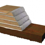 geotextiles-obras-lineales-50.png
