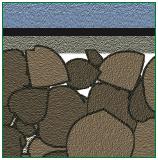 geotextil-funcion-proteger