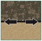 geotextil-funcion-reforzar