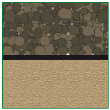 geotextil-funcion-separar