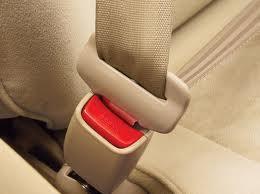 Textil cinturon seguridad