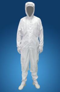 Textil salas blancas