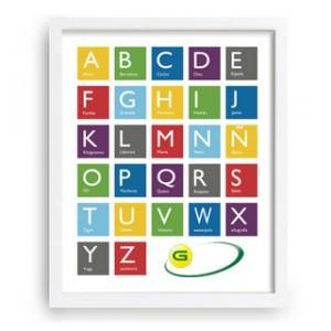 abecedario-geotexan