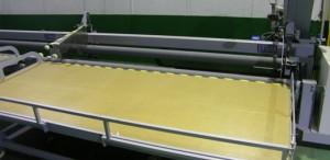 cortadora-rollos1