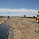 variante carretera de la sagra4