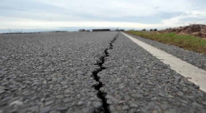Como mejorar el comportamiento de los pavimentos for Empresas de pavimentos de hormigon