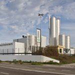 Geotexan premio excelencia pymes andaluzas