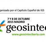 geosintetic