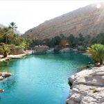 uso de geomembranas en piscinas naturales y estanques