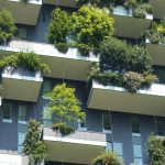 Sistemas urbanos de drenaje sostenible