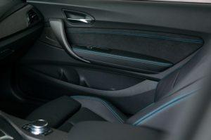 interior-coche-fibra-polipropileno