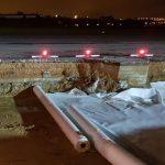 geotexan aeropuerto lisboa