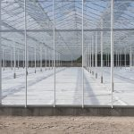 impermeabilizacion-de-un-invernadero-para-solucion-salina-francia Geotexan obra2