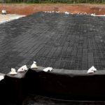 proteccion-de-un-tanque-de-atenuacion-de-aguas-pluviales-con-cajones-de-drenaje- geotexan2