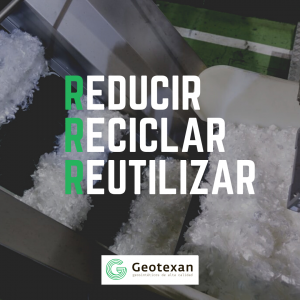 reducir reciclar reutilizar