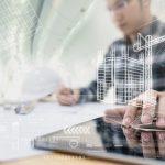 digitalizacion sector de la construcción